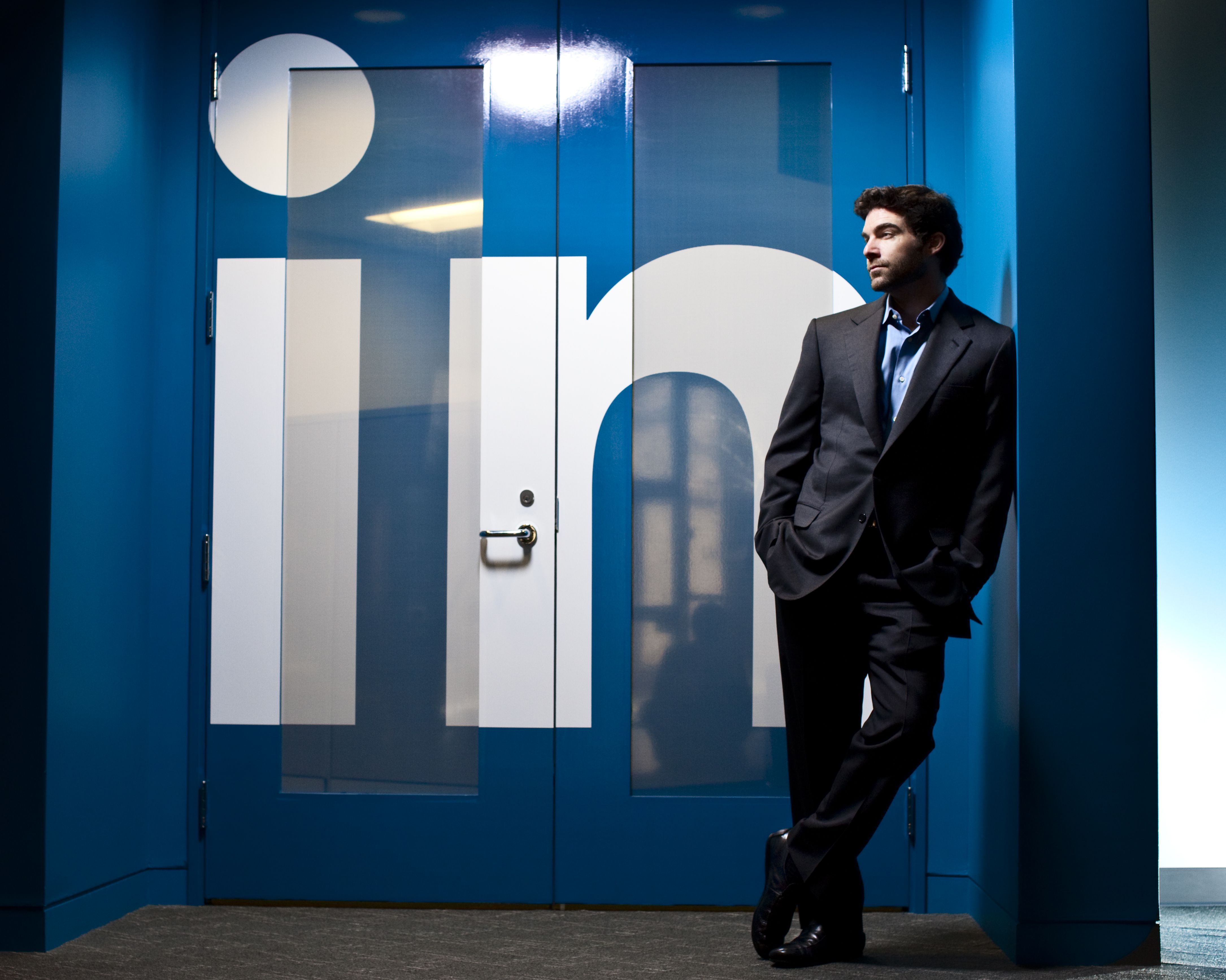 How to and why you should clean up your linkedin