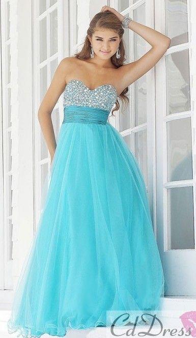 prom dress prom dresses | prom dresses. | Pinterest | Bekleidung