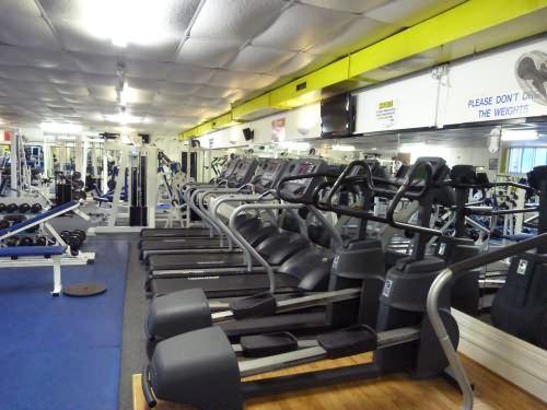 Our Review Of Body World Gym Hull Http Hullbusinessdirectory Com Item Bodyworld Gym Art Fitness Hull