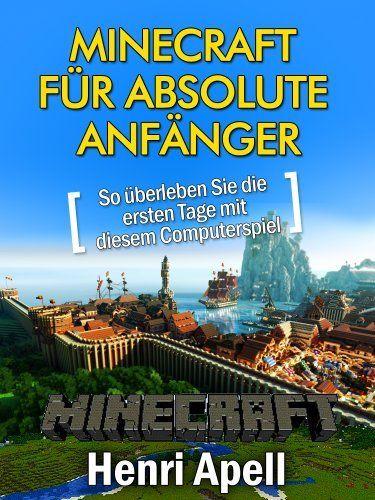Minecraft Spielen Deutsch Minecraft Spielen Fr Anfnger Bild - Minecraft spielen fur anfanger