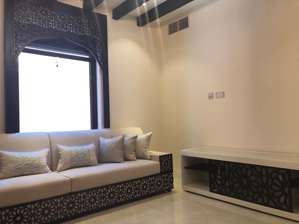 Pin By Jalsatyalmotaraza On مجالس مغربية ديكورات كنب مودرن كلاسيك Home Decor Furniture Decor