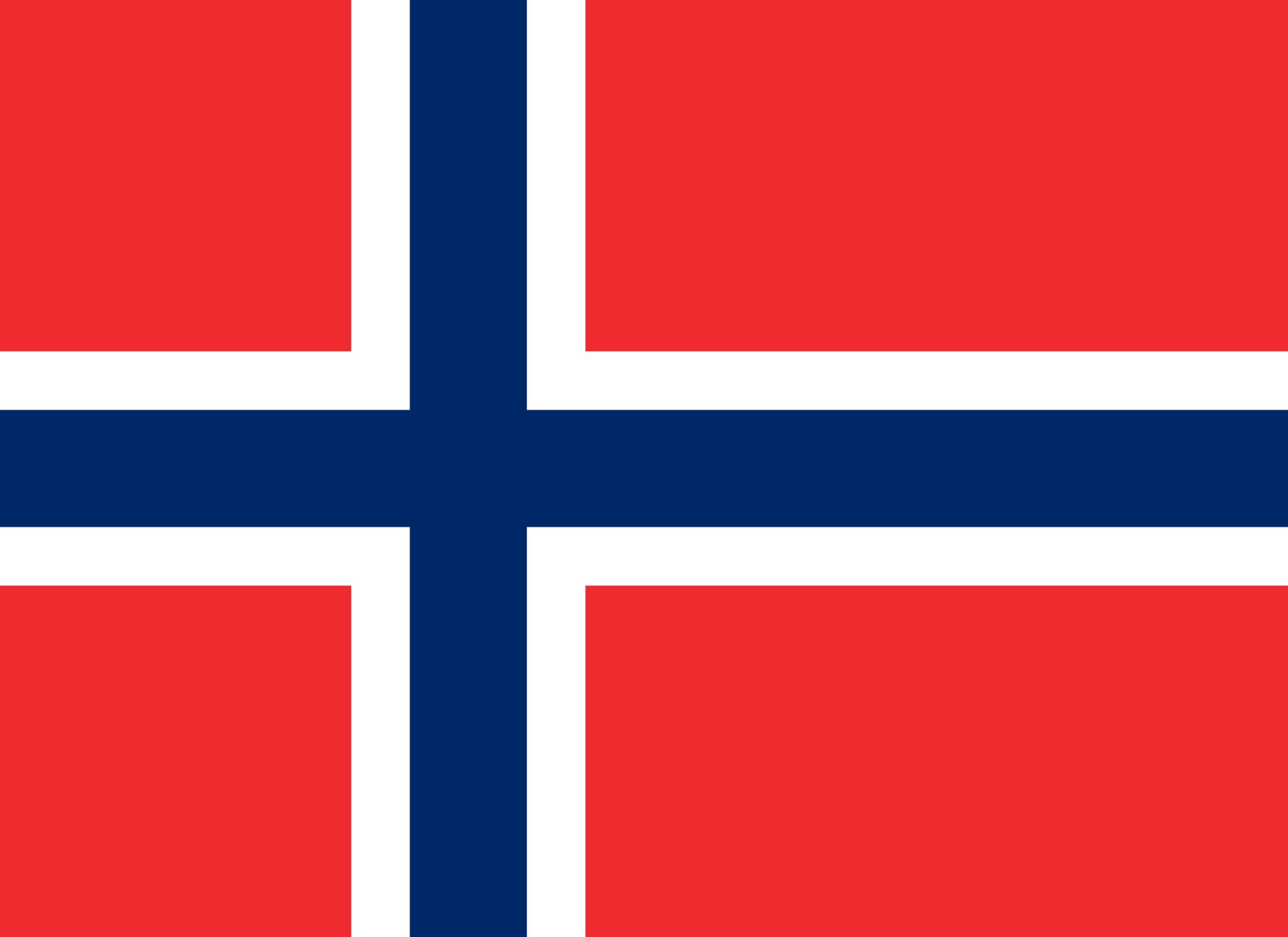 Norway Country Flag Norwegian Flag Norway Flag Denmark Flag
