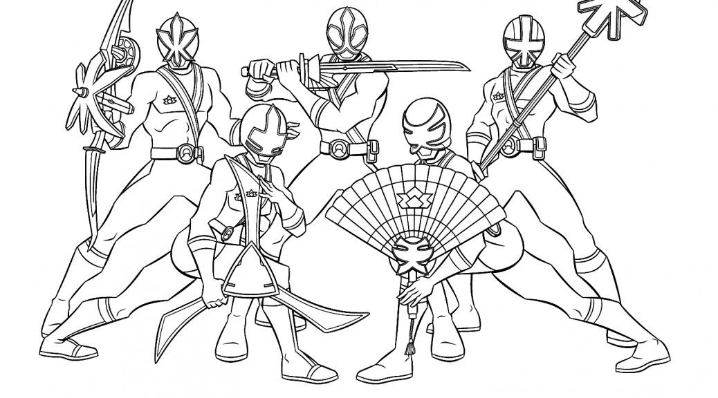 Power Rangers Coloring Pages In 2020 Power Rangers Coloring Pages Superhero Coloring Pages Power Rangers Samurai