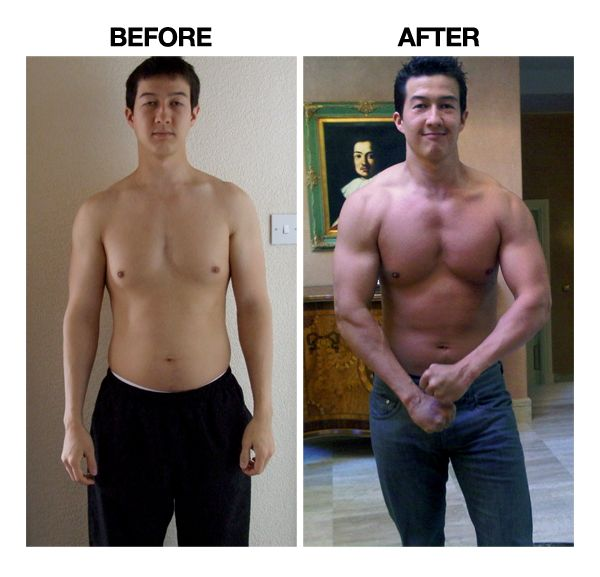 Legal Steroids And Alternatives Not At Gnc Supplement Verdict Transformation Body Fitness Motivation Fitness Planner