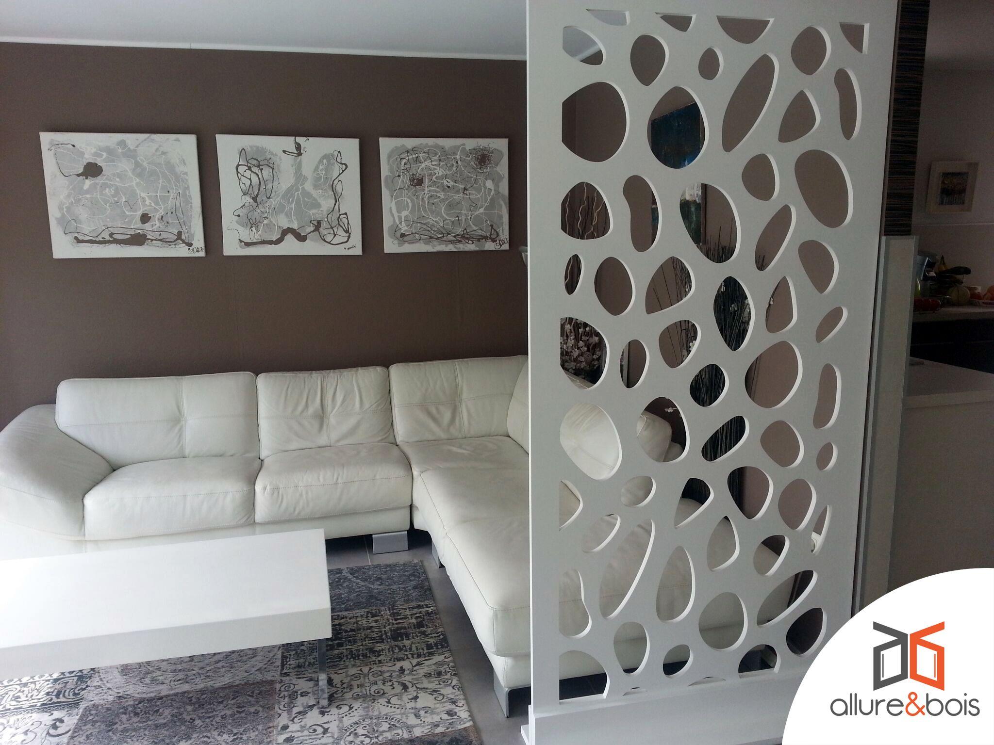 claustra maya moucharabieh pinterest brise vue brise et int rieur. Black Bedroom Furniture Sets. Home Design Ideas