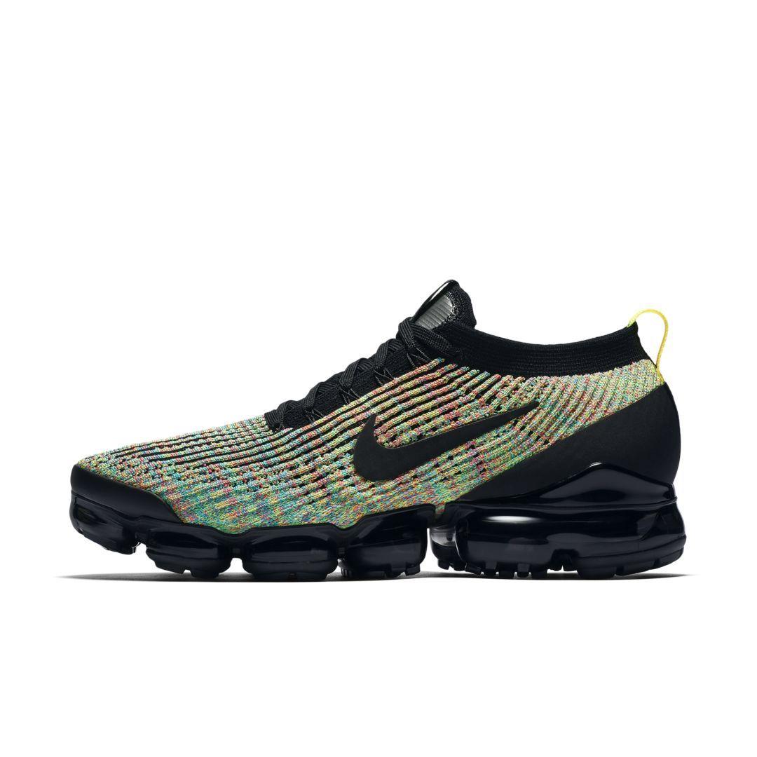 Nike air vapormax, Mens nike shoes