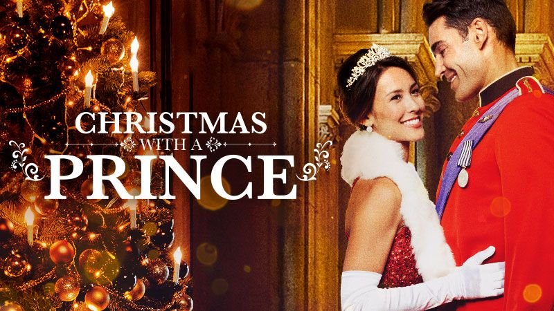 Watch Uplifting Christmas Movies With Your Family Uptv Christmas Movies Romantic Christmas Movies Disney Christmas Movies