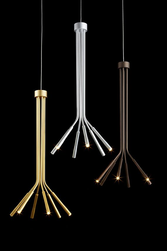 contemporary lighting pendants. Tom Kirk - Lightweight Pendant | Contemporary Lighting Products Pendants