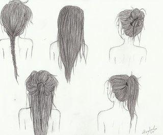 hairstyles Collection - jen mero (jen.mero1003)   Lockerz