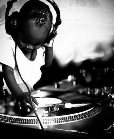 Music....Music......