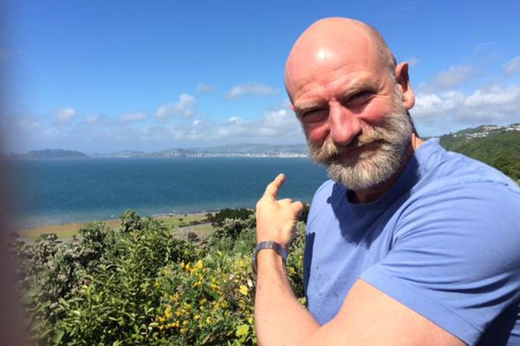 Outlander's Graham McTavish to attend New York Comic Con 2016 - THE Scots actor, who plays Dougal MacKenzie in the hit Starz time travel series, will attend the NYCC as a spotlight guest from October 6-9, 2016.