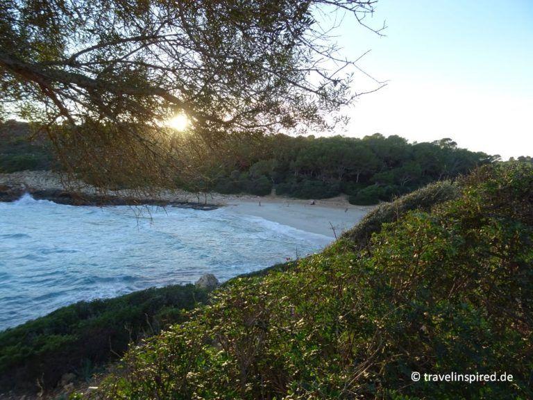 Mallorcas Ostkuste Sehenswurdigkeiten Tipps Wandern Mallorca
