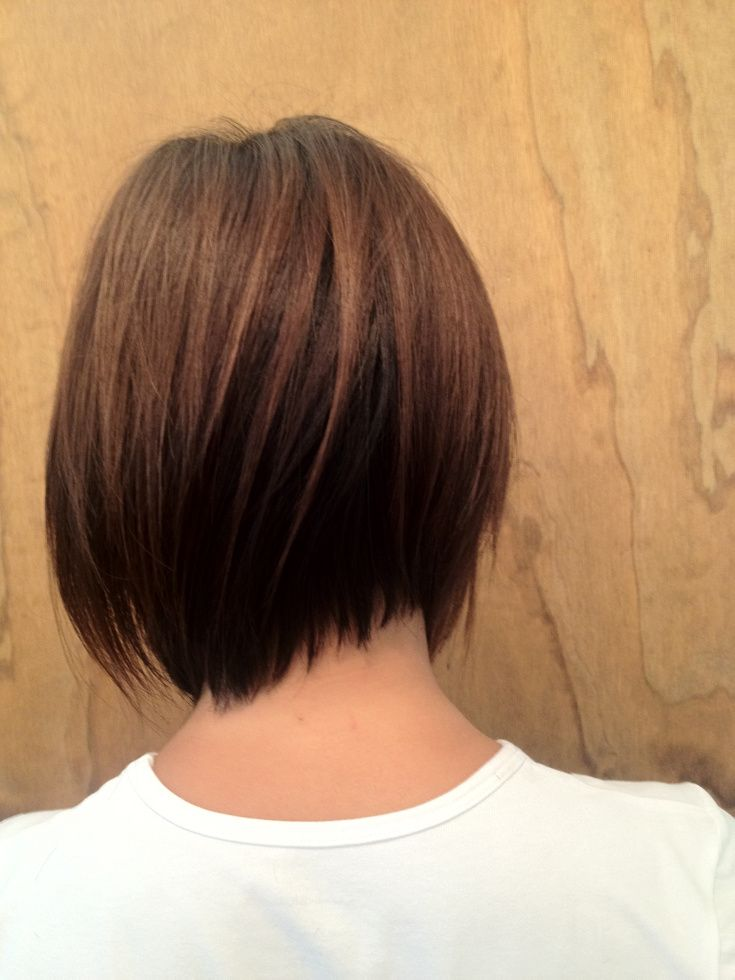 Pin By Dre Lefevre On Hair And More Brown Balayage Honey Blonde Beige Blonde