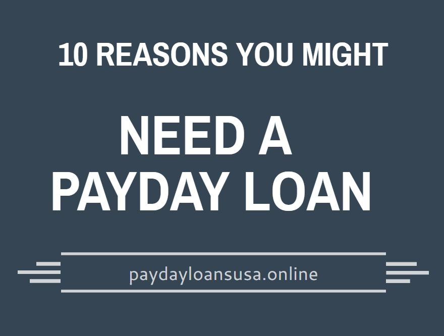 Payday loans culpeper image 7