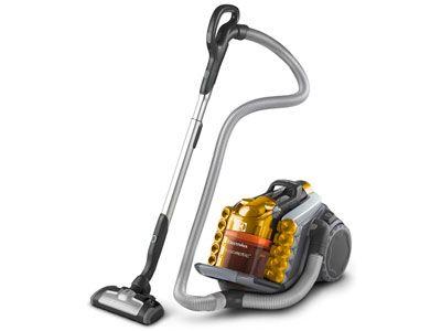 Aspirateur Sans Sac Electrolux Ucanimal Aspirateur Conforama Ventes Pas Cher Com Electrolux Vacuum Vacuum Cleaner Electrolux