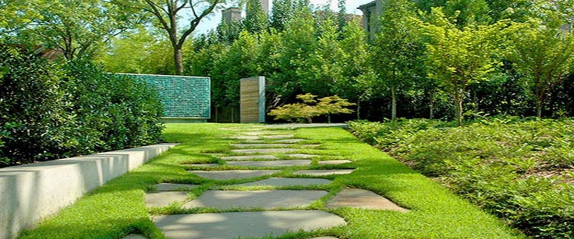 Landscaping Companies In Uae Offer Splendid Services In