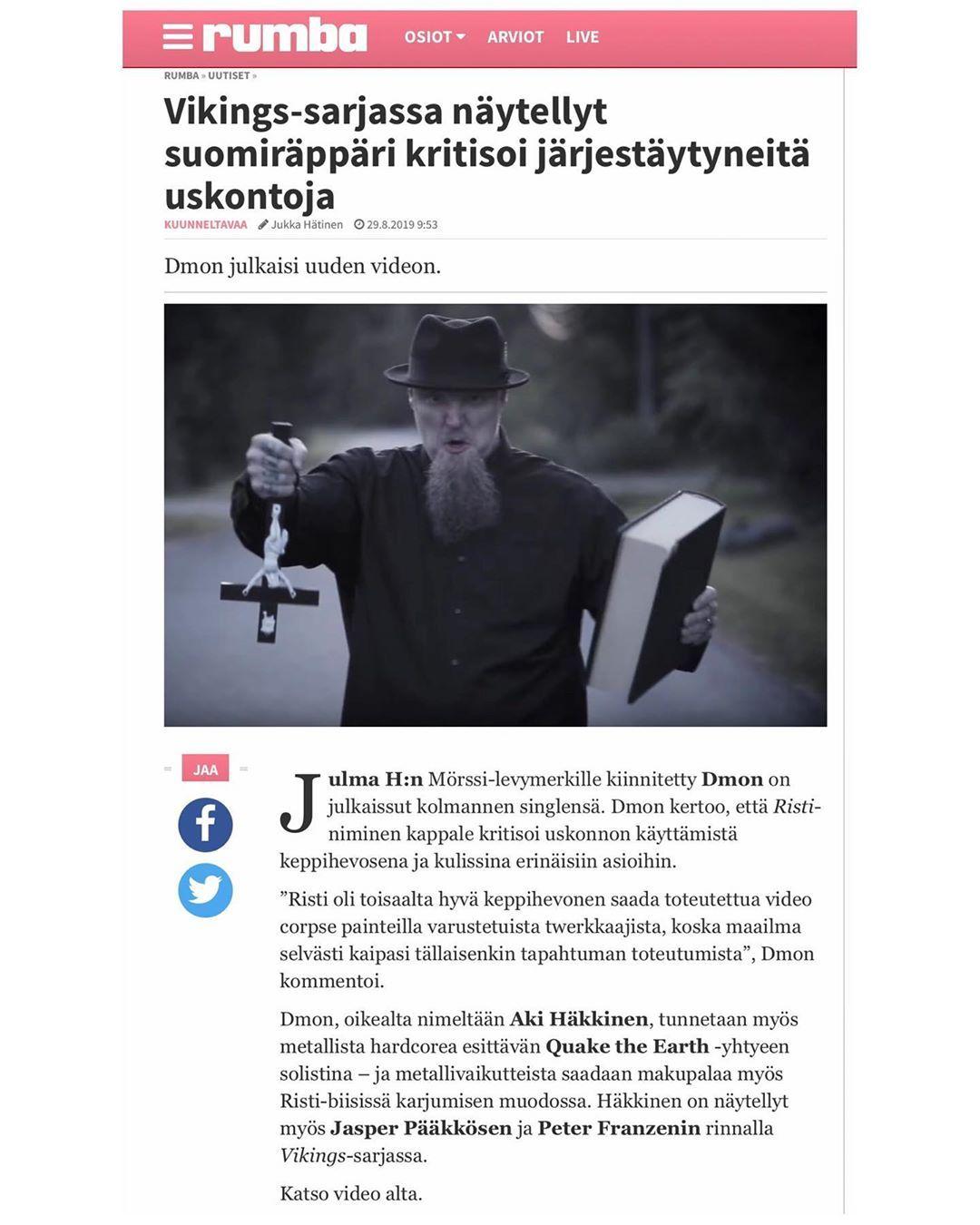 Dj Aukusti, musiikin 10+3 parhaat jutut 2017 in no particular order