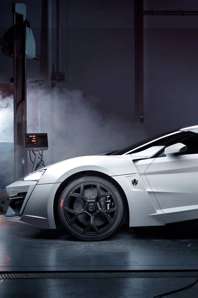 Luxury Car Wallpaper Luxury Car Iphone Wallpaper With Images