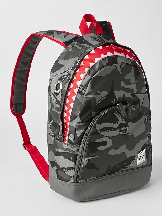 product photo Boys backpacks, Backpacks, Baby kids clothes