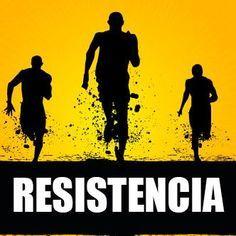 Capitulo 2 Sobre La Guia De Las Capacidades Fisicas Basicas En Esta Ocasion Hablamos De La Resistencia Fisica Ejercicios De Futbol Entrenamiento De Resistencia