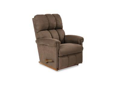 Shop for la z boy recliner 010403 and other living room for Hendricks furniture