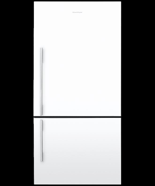 E522brwfd5 Activesmart Refrigerator 17 5 Cu Ft Counter Depth Bottom Freezer 24453 Refrigerator Bottom Freezer Refrigerator Bottom Freezer