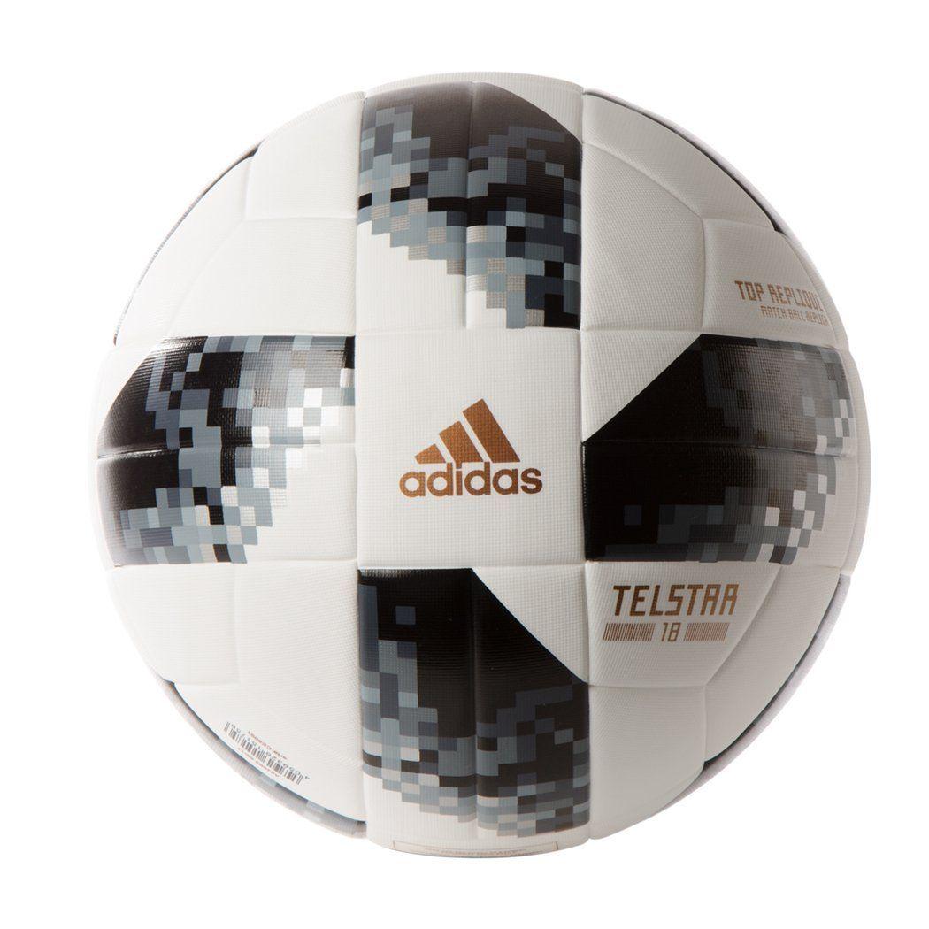 Pin Auf Like Football