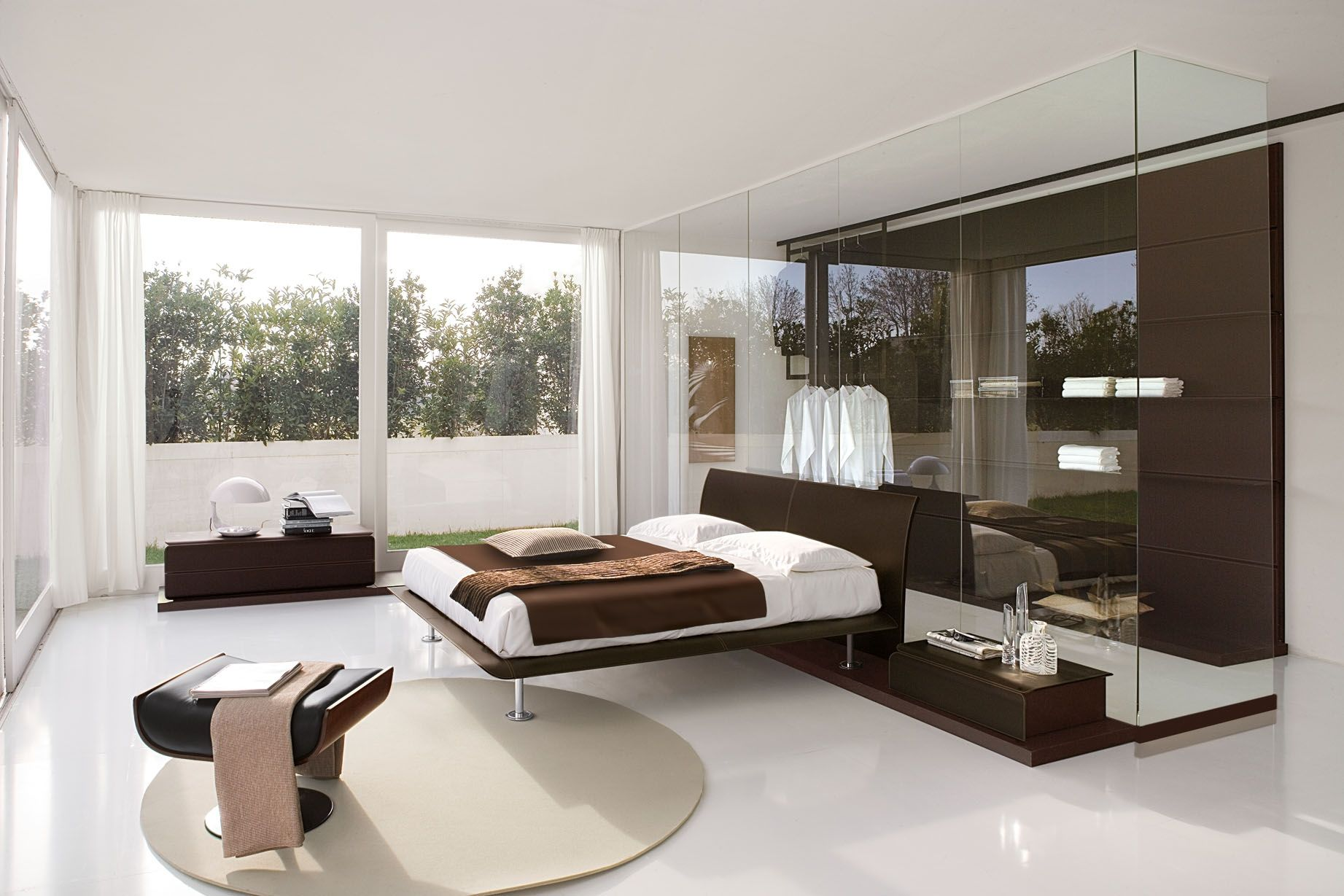 Caribbean Bedroom Design Fair Bedroom Designs Teenagers Sporty Cool Ideas Affordable Caribbean Decorating Inspiration
