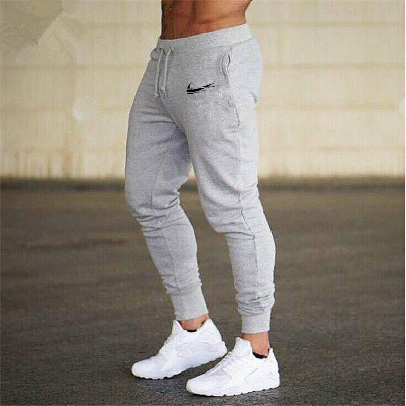 Smarter Shopping Better Living Aliexpress Com Ropa Gym Hombre Ropa Adidas Hombre Ropa Para Hombres Jovenes