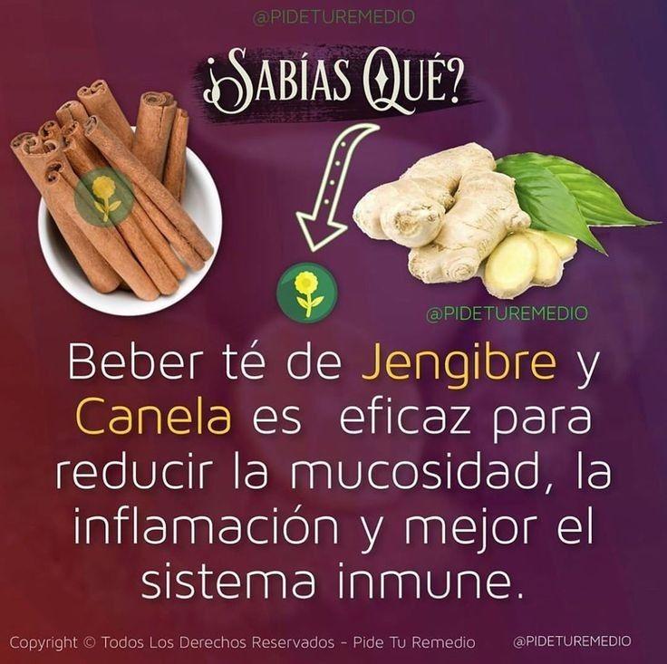 Pin De Mery En Tes Y Hierbas Beneficios De Alimentos Remedios Para La Salud Frutas Y Verduras Beneficios