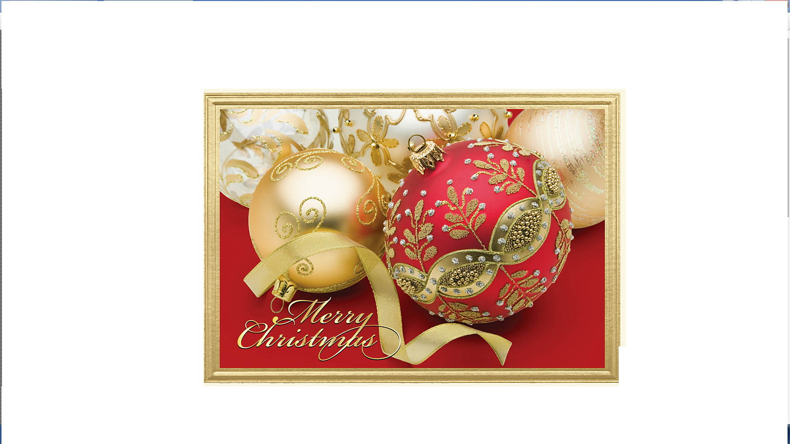 Hope all of your christmas cards are mailed boxed christmas cards boxed christmas cards reheart Images