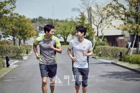 Hyun Bin ❤️