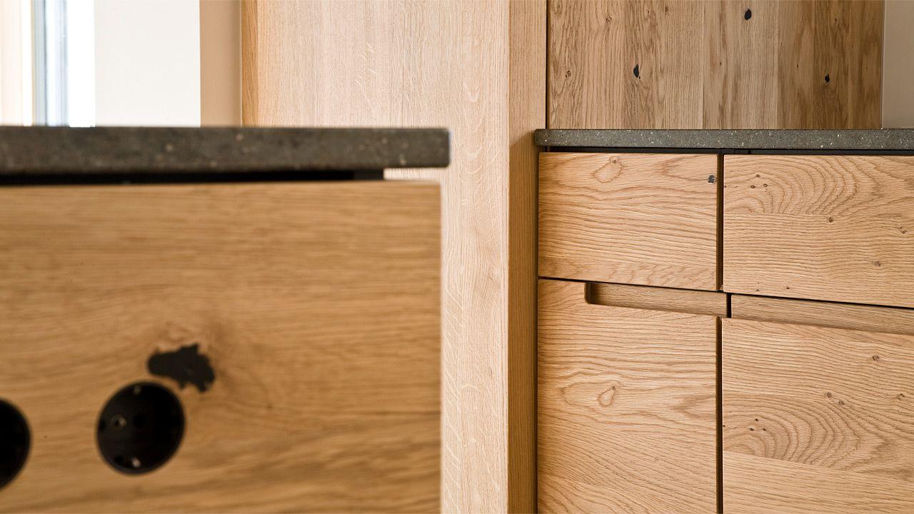 Held Küchenzeile ~ Schreinerkueche 19 7 held schreinerei interior design in