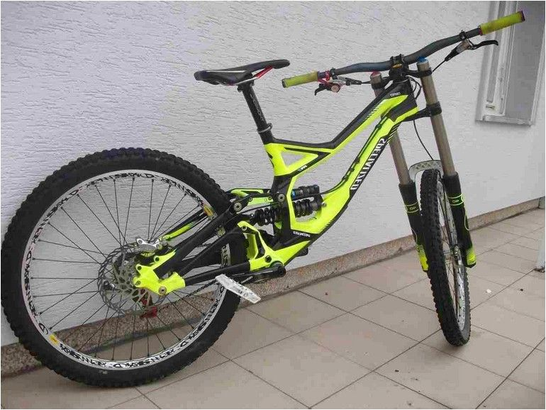 Craigslist Bicycles For Sale By Owner | Bike | Bicycles for sale
