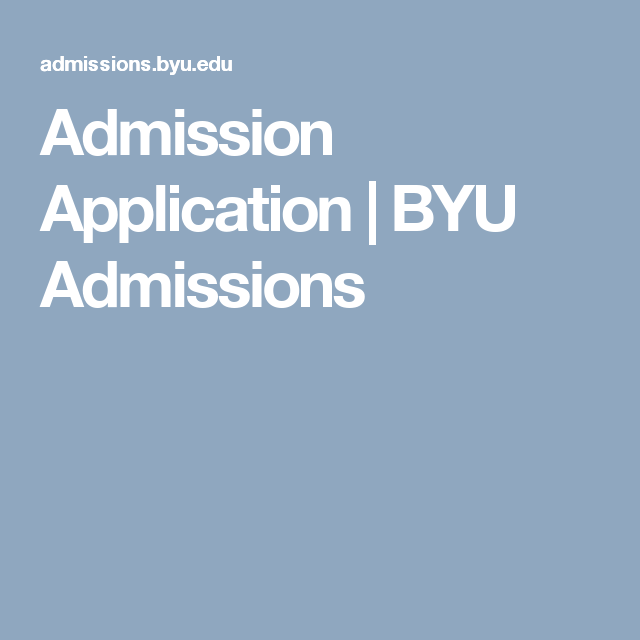 meer dan ideeen over byu application op lds  meer dan 1000 ideeen over byu application op lds missionarissen lds opdracht en missionariscitaten