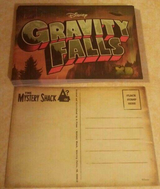 Pin De Camila Palacios En Gravity Falls Invitaciones De