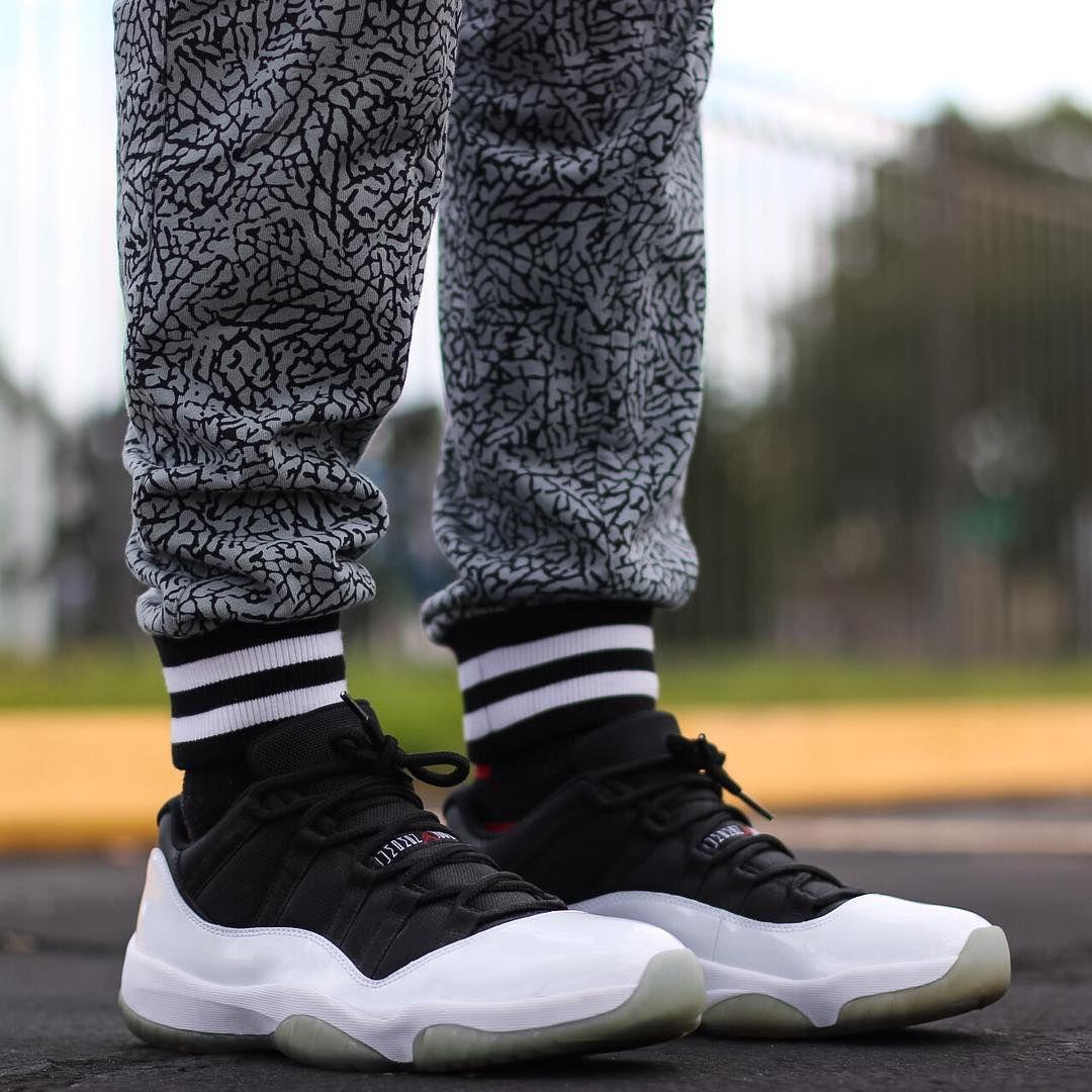 Air jordan sneakers, Jordans, Air jordans