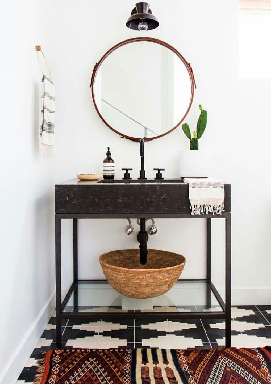 COCOON wash basin design inspiration | high end bathroom taps ...