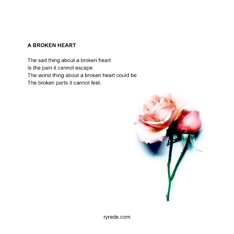 Good A Broken Heart By Priyanka Bisht Priyanka_ryrede On Instagram #ryrede  #ryredepoetry #quotes #