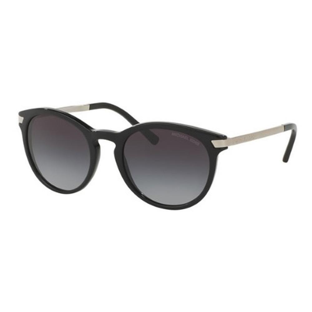 Michael Kors Adrianna III MK2023 316311 53 - Black Light Grey por R  336.20  melhor preço adab81f970