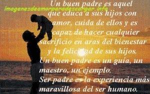 Frases De Amor Para Nuestros Padres Demuestra Tu Afecto Frases