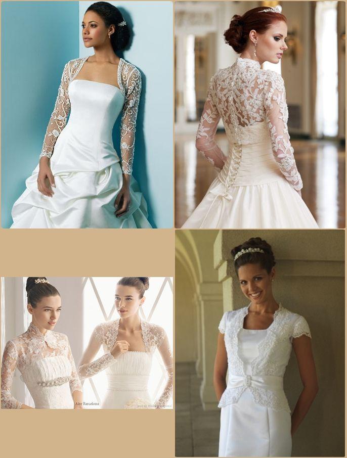 Wow what a dress! | The Wedding | Pinterest | Autumn weddings, Dress ...
