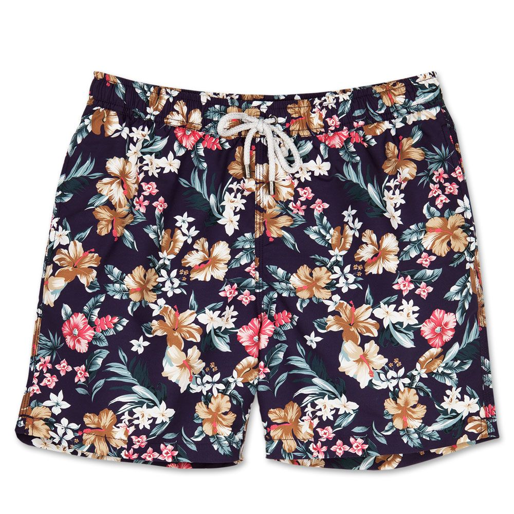 5001a33c77c Bluemint mens swim trunks. Bluemint swimwear is perfect on the beach or at  the bar