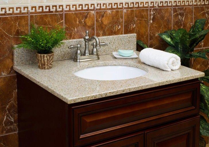 Bathroom Cabinets Other Design Beautiful Bathroom Vanities With