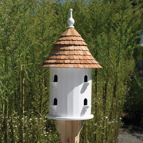 Lazy Hill Birdhouse Lazy Hill Farm Designs Birdhouses Bird Feeders U0026 Birdhouses  Outdoor