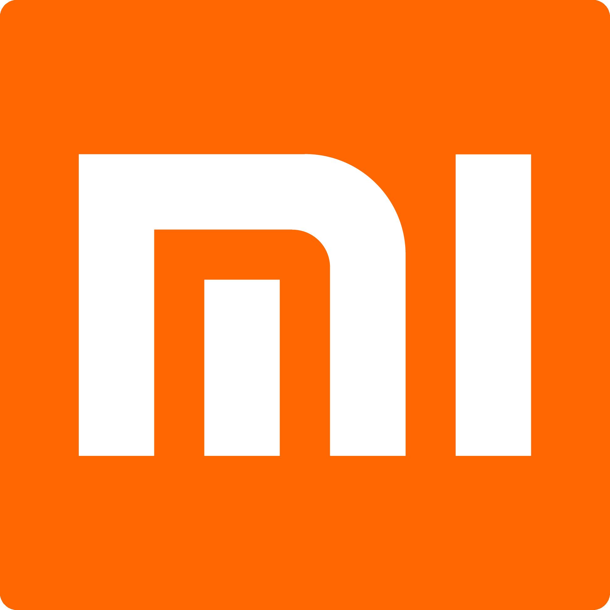 Xiaomi Logo Mi Vector Eps Free Download Logo Icons Clipart Xiaomi Logo Xiaomi Mobile Logo