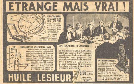 1936__lesieur_le_petit_parisien