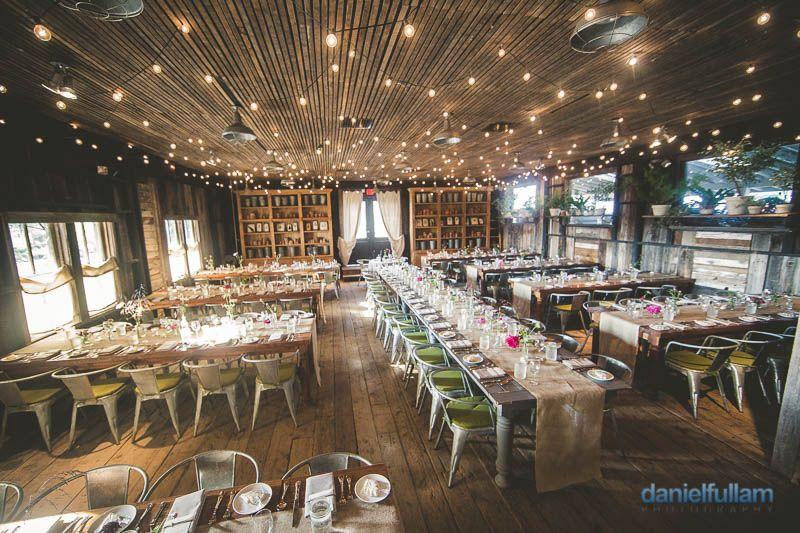 Terrain At Styers Wedding-5526