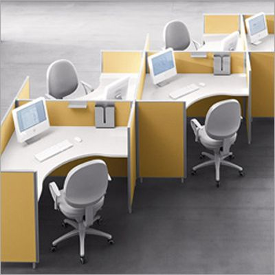 Modular Office Furniture Design For Fine Office Furniture Office Furnitureu2026