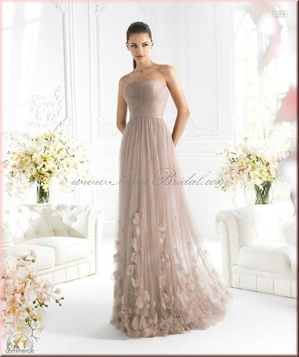 Standesamt Brautkleider,Brautkleid,Hochzeitskleider,Abendkleider ...